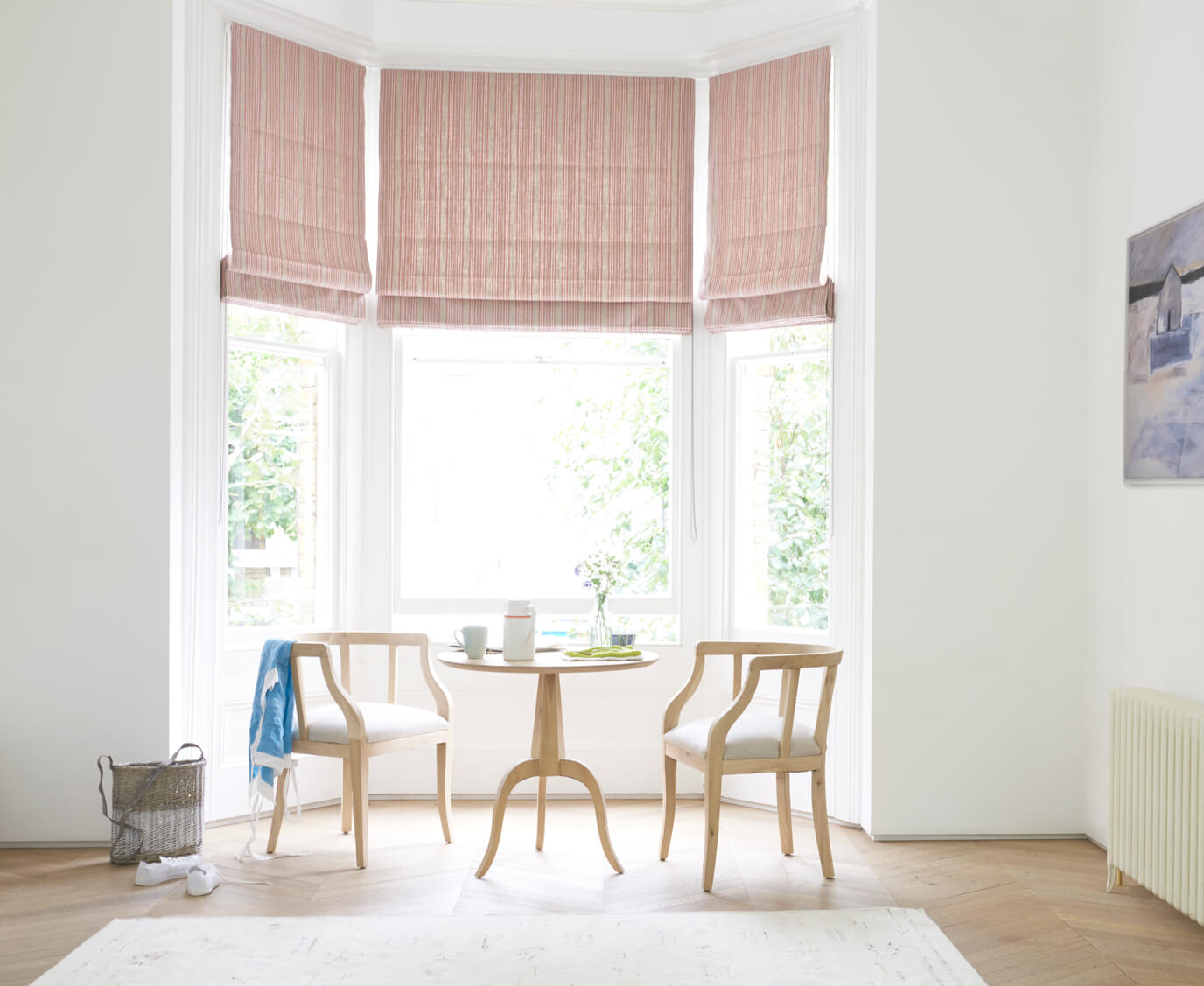 Aluminum Blinds For Windows In Bangalore Roller Blind